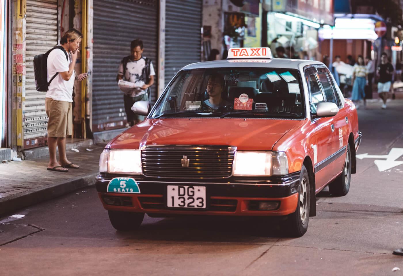 HongKong-9